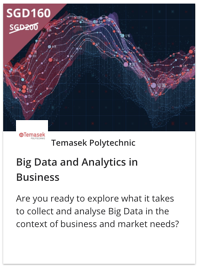 Big Data Thumbnail