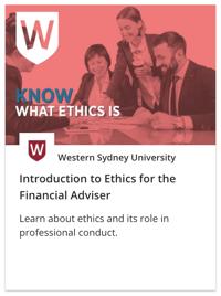 Ethics Thumbnail