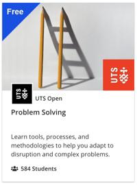 Problem Solving Thumbnail